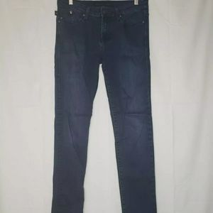 W Sz 10, Rock & Republic Berlin Jeans - J367